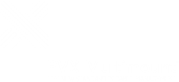 logo_header_pvx-multimount_white.png